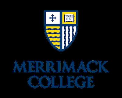 Kết quả hình ảnh cho Merrimack College