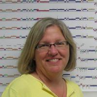 Debbie Jacobs-Sera Picture