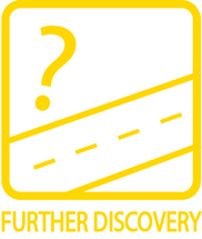 FurtherDiscovery Icon