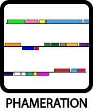 Phameration Icon